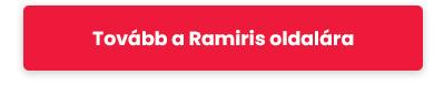 Tovább a Ramiris oldalára