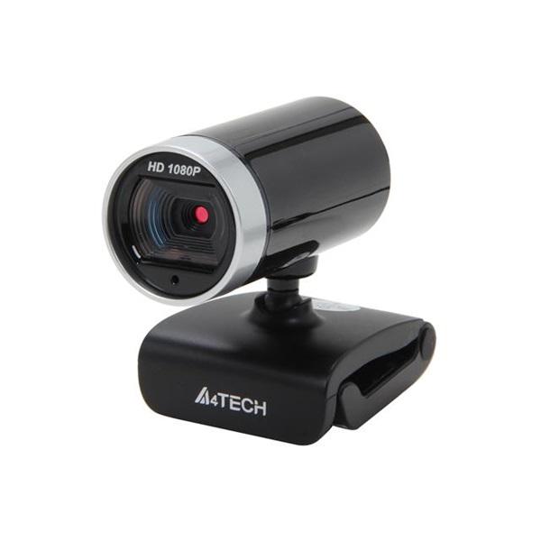 A4-Tech PK-910H webkamera - 1