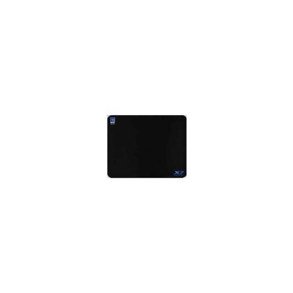 A4-Tech X7-300MP fekete gamer egérpad - 1