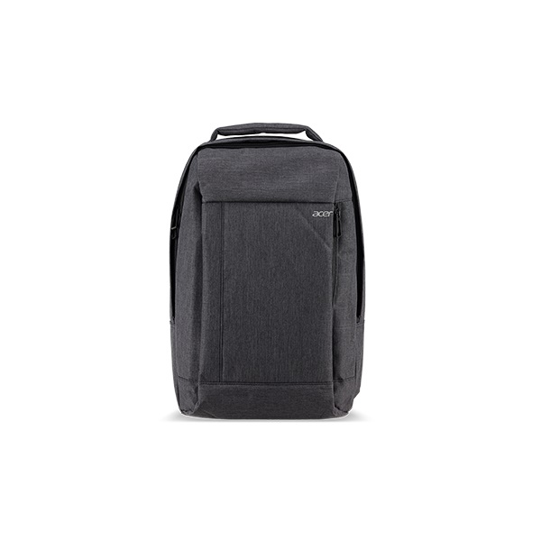 Acer 15,6 szürke hátizsák - 1