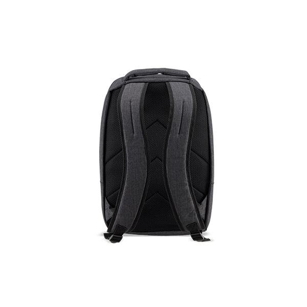 Acer 15,6 szürke hátizsák - 2