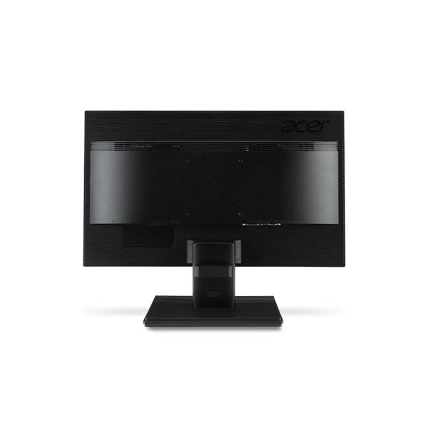 Acer 21,5 V226HQLBbi LED HDMI monitor - 3