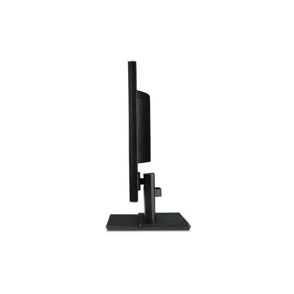 Acer 21,5 V226HQLBbi LED HDMI monitor - 4