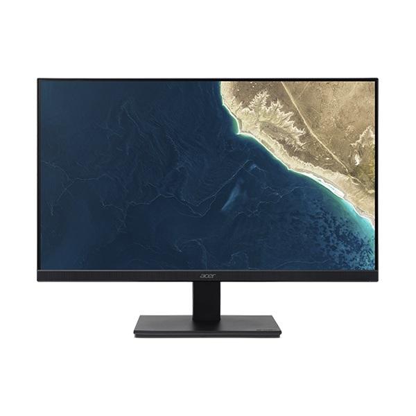 Acer 21,5 V227Qbi IPS LED HDMI monitor - 1