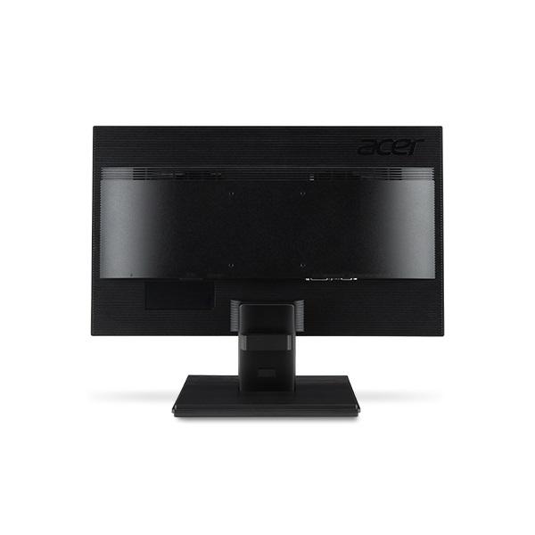 Acer 23,6 V246HQLbi LED HDMI monitor - 3