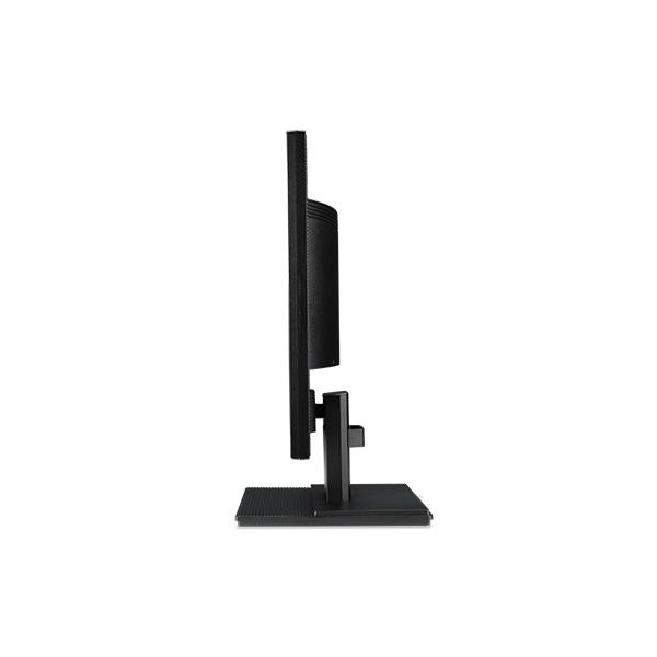 Acer 23,6 V246HQLbi LED HDMI monitor - 4