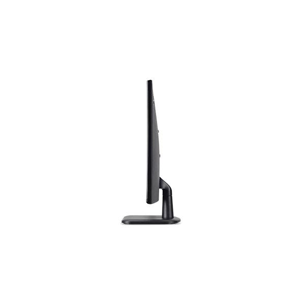 Acer 23,8 EK240YAbi LED IPS HDMI monitor - 4