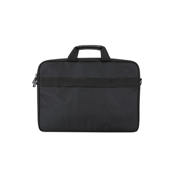 ACER ABG558 15,6 notebook táska - 3