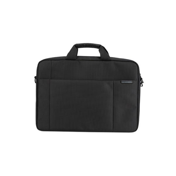 ACER ABG559 17 notebook táska - 1