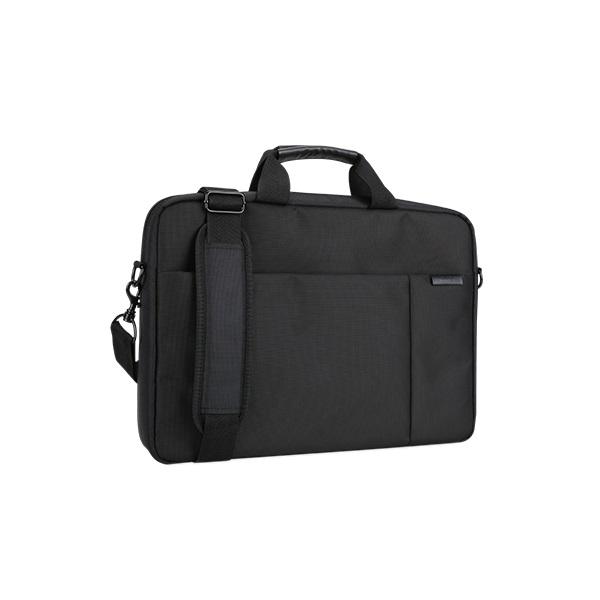 ACER ABG559 17 notebook táska - 2