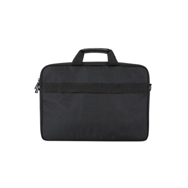 ACER ABG559 17 notebook táska - 3