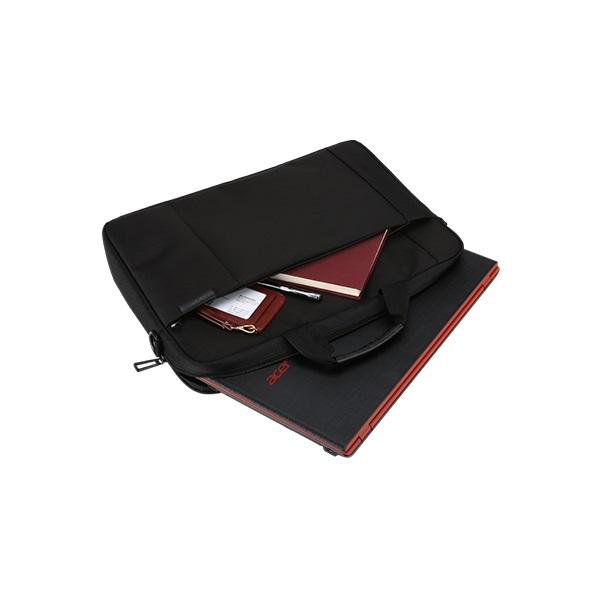 ACER ABG559 17 notebook táska - 4