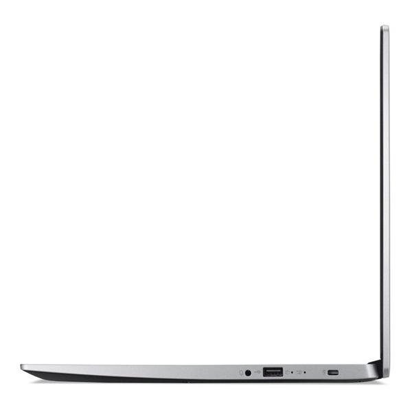 Acer Aspire 3 A315-23-R8GD 15,6 ezüst laptop - 6