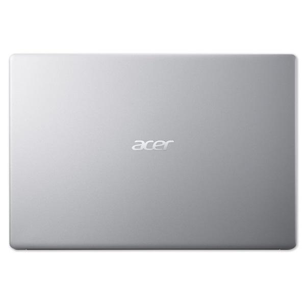 Acer Aspire 3 A315-23-R8GD 15,6 ezüst laptop - 7