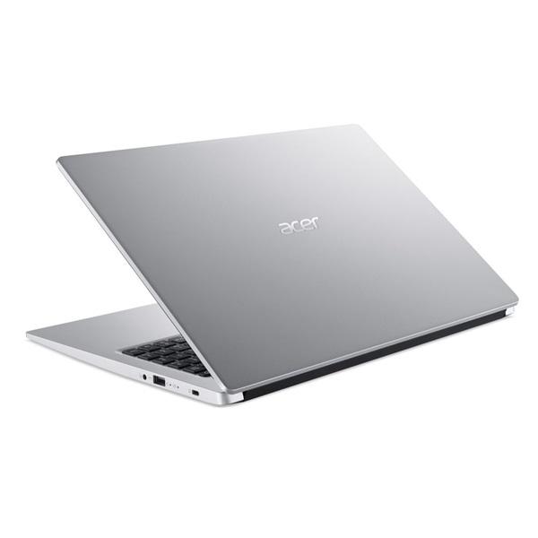 Acer Aspire 3 A315-23-R8GD 15,6 ezüst laptop - 8