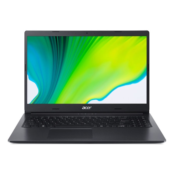 Acer Aspire 3 A315-57G-30AB 15,6 fekete laptop - 1