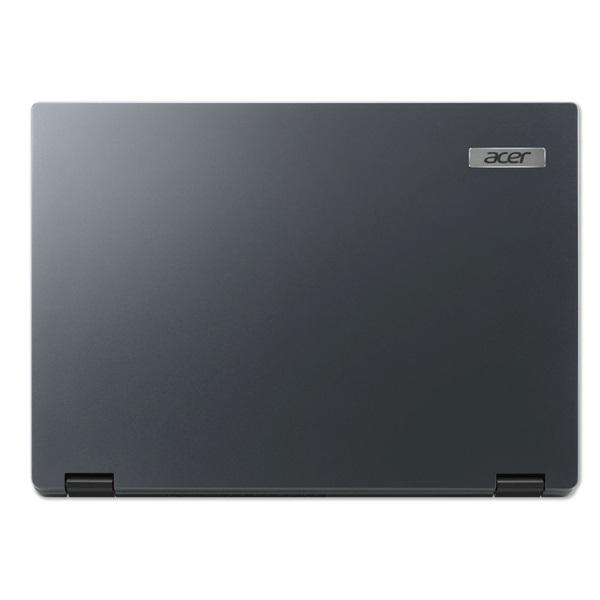 Acer TravelMate TMP414RN-51-55B2 14 kék laptop - 7