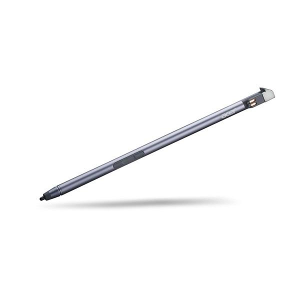 Acer TravelMate TMP414RN-51-55B2 14 kék laptop - 9