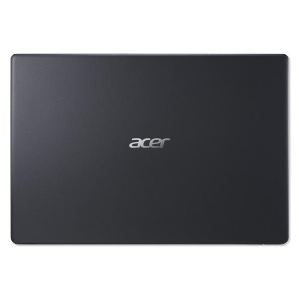Acer TravelMate TMX514-51 14 szürke laptop - 8
