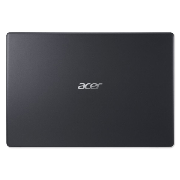 Acer TravelMate TMX514-51-73NY 14 fekete laptop - 6