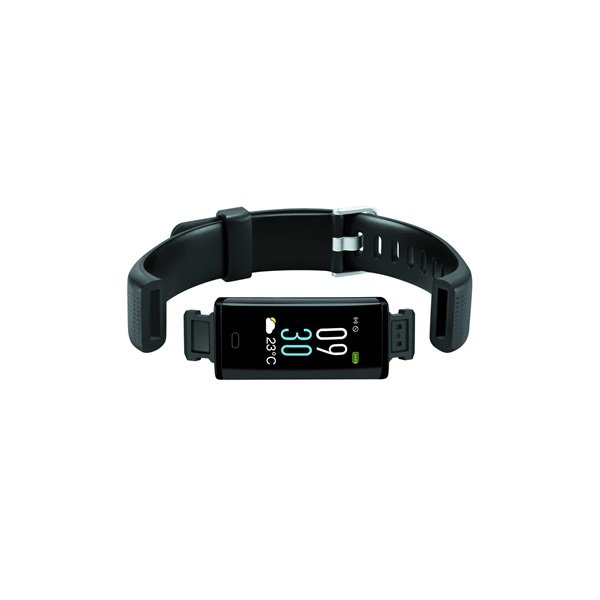 ACME ACT304 Multisport pulzusmérős aktivitásmérő karpánt - 3