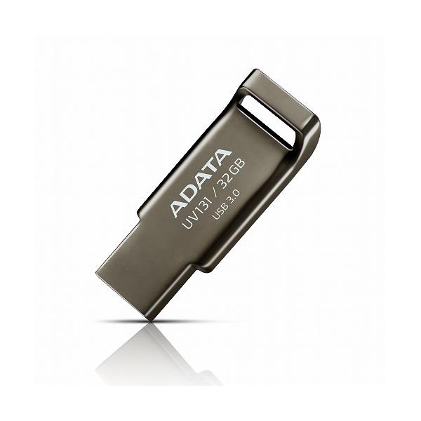 ADATA 32GB USB3.0 Króm (AUV131-32G-RGY) Flash Drive - 1