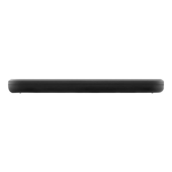 ADATA AHV300 2,5 1TB USB3.1 fekete külső winchester - 5