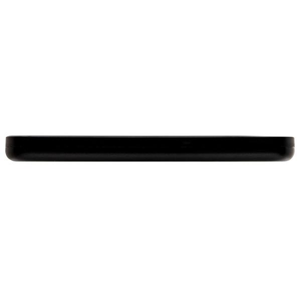 ADATA AHV320 2,5 2TB USB3.1 fekete külső winchester - 4