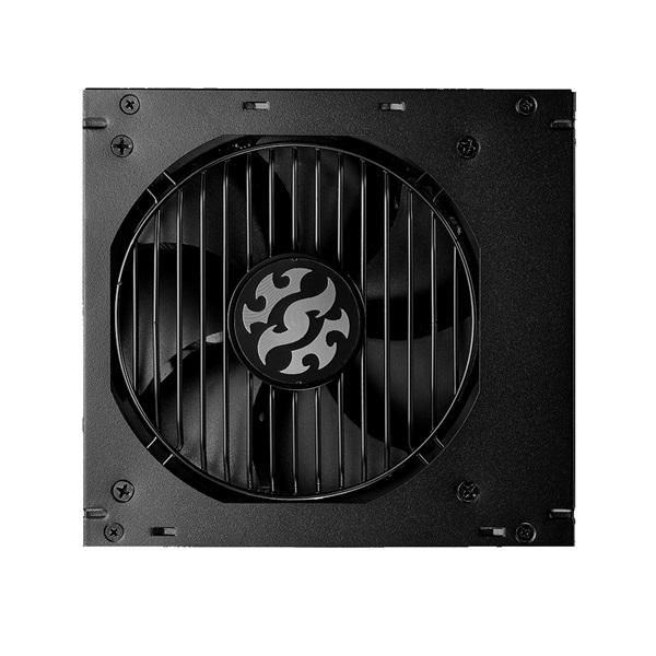 ADATA XPG Core Reactor 650W ATX tápegység - 2