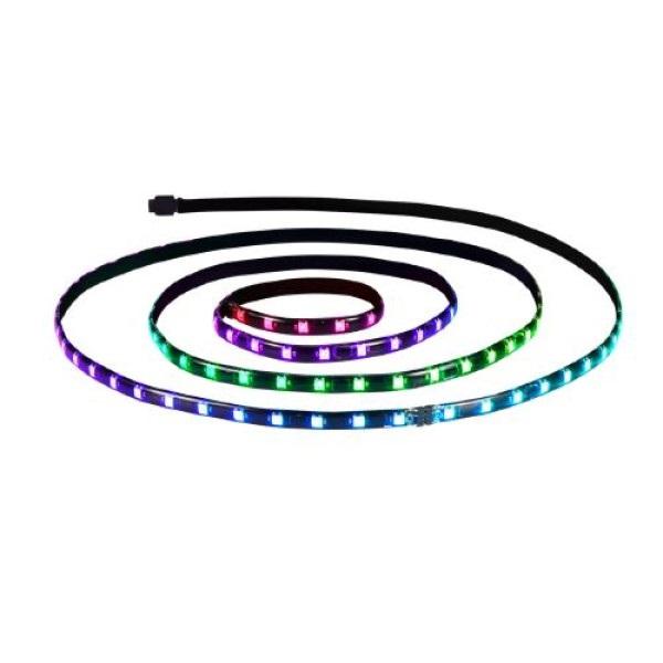 ADATA XPG Prime ARGB Led szalag - 1