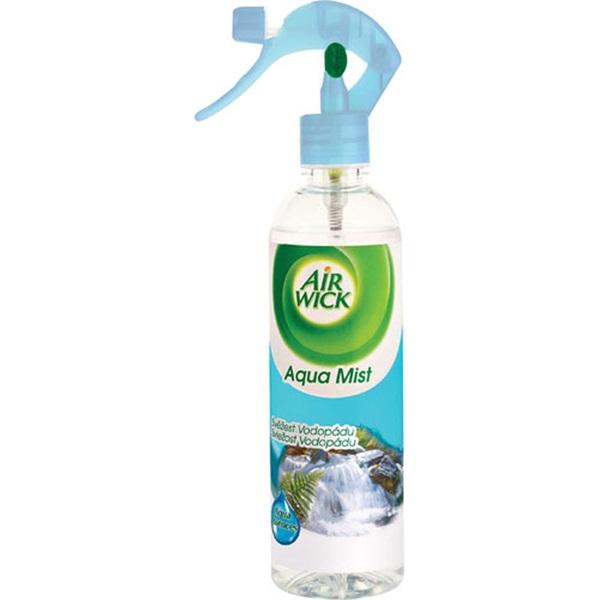 Air Wick vízesés pumpás légfrissíto - 1