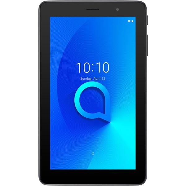 Alcatel 8068 1T Prime Black 7 16GB fekete Wi-Fi tablet - 1