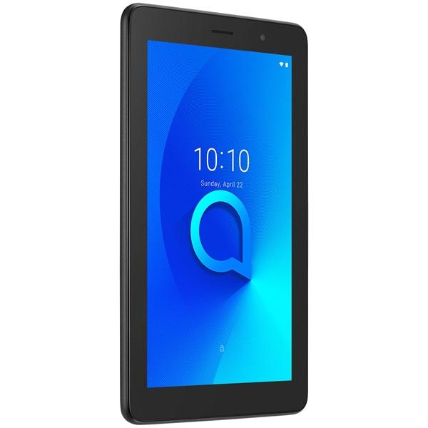 Alcatel 8068 1T Prime Black 7 16GB fekete Wi-Fi tablet - 2