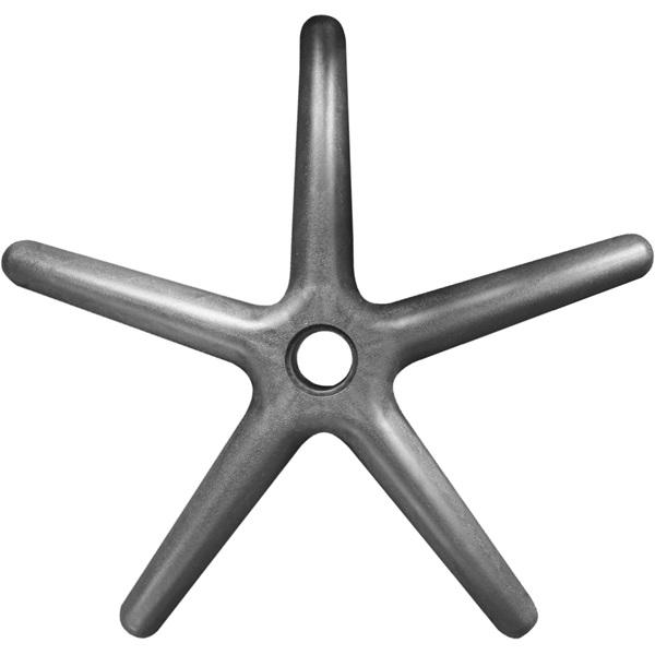 Antares d.600/p.11 műanyag lábkereszt - 1