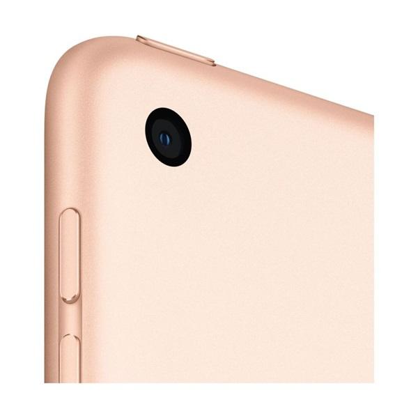 Apple 10,2 iPad 8 128GB Wi-Fi + Cellular Gold (arany) - 4