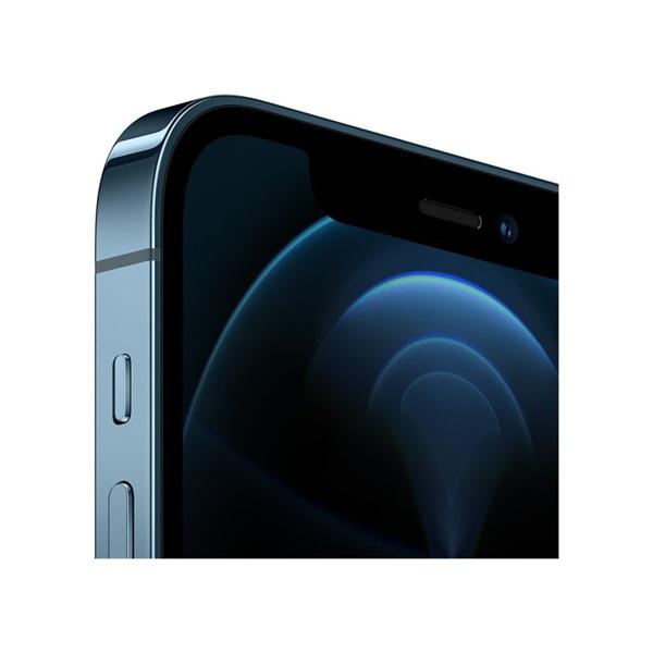 Apple iPhone 12 Pro 256GB Pacific Blue (kék) - 3