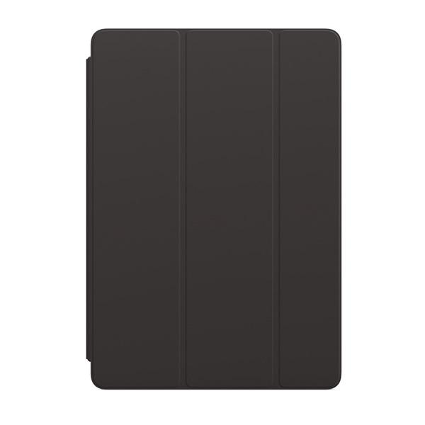 Apple Smart Cover iPad 7 / iPad 8 / iPad Air 3 fekete tok - 1