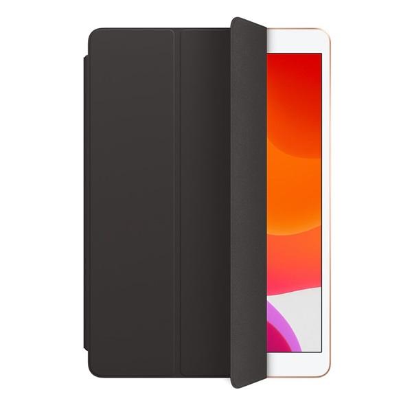 Apple Smart Cover iPad 7 / iPad 8 / iPad Air 3 fekete tok - 2