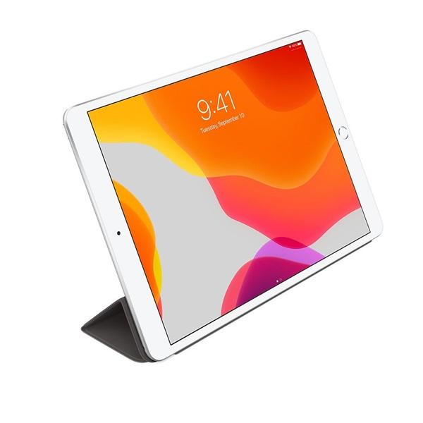 Apple Smart Cover iPad 7 / iPad 8 / iPad Air 3 fekete tok - 3