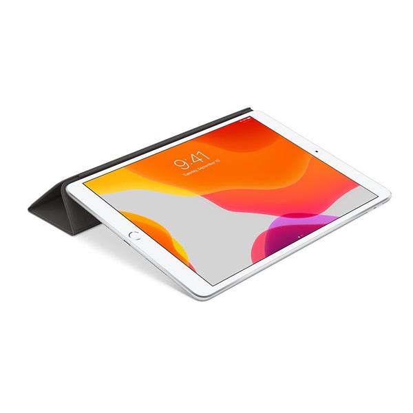Apple Smart Cover iPad 7 / iPad 8 / iPad Air 3 fekete tok - 4