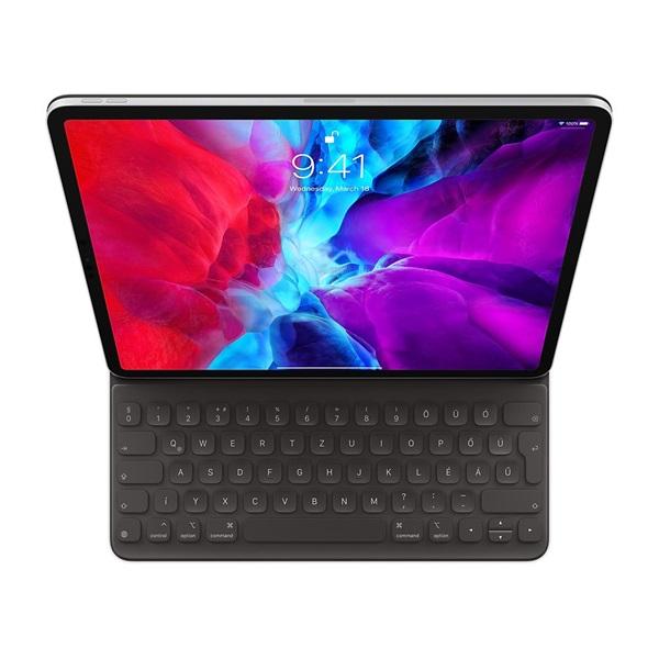 Apple Smart Keyboard Folio 12,9 iPad Pro 4. generáció magyar billentyűzet - 1