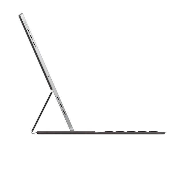 Apple Smart Keyboard Folio 12,9 iPad Pro 4. generáció magyar billentyűzet - 2