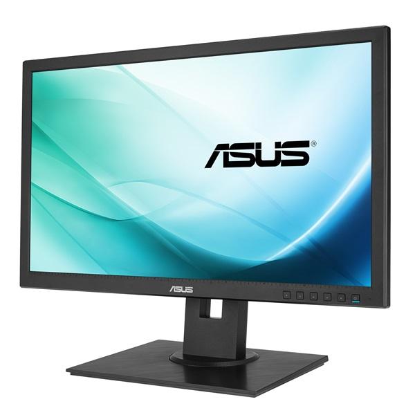 Asus 21,5 BE229QLB LED Display Port multimédia monitor - 3
