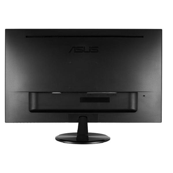 Asus 21,5 VP228QG LED HDMI monitor - 4