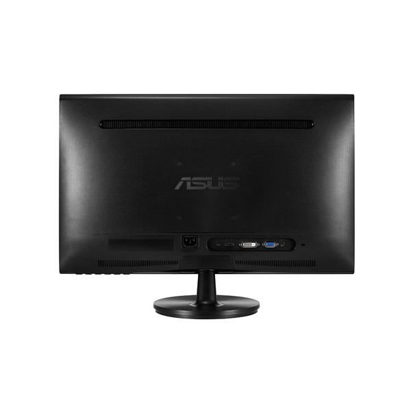 Asus 23,6 VS247HR LED DVI HDMI monitor - 3