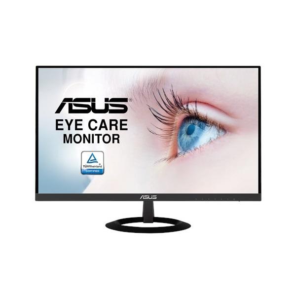 Asus 23,8 VZ249HE IPS LED HDMI ultravékony monitor - 1