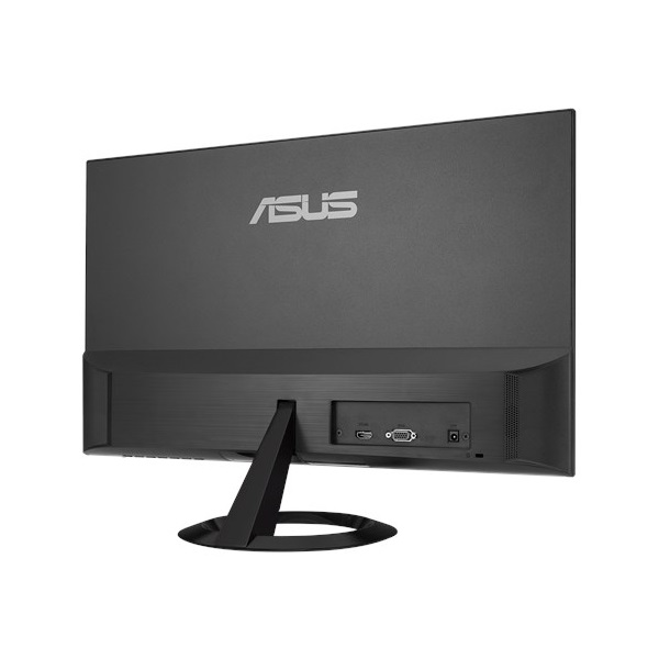 Asus 23 VZ239HE IPS LED HDMI ultravékony monitor - 1