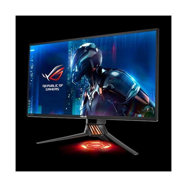 Asus 24,5 ROG SWIFT PG258Q 240Hz LED HDMI/DP G-Sync e-sport gamer monitor - 2