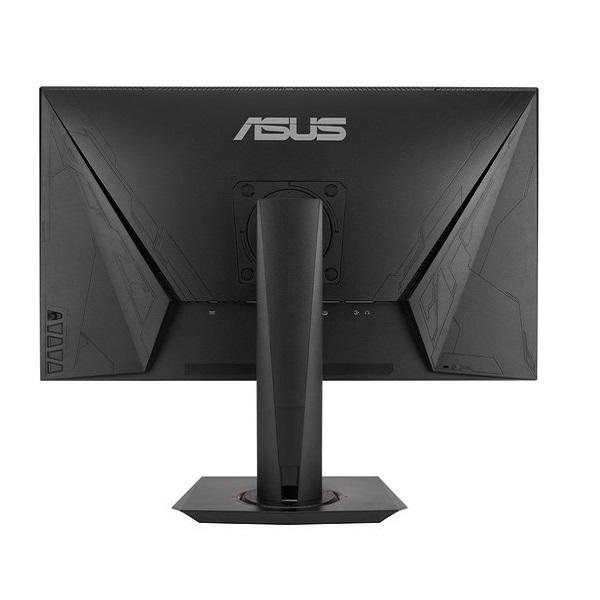Asus 27 VG279Q LED DVI HDMI 144Hz FreeSync eSport gamer monitor - 5