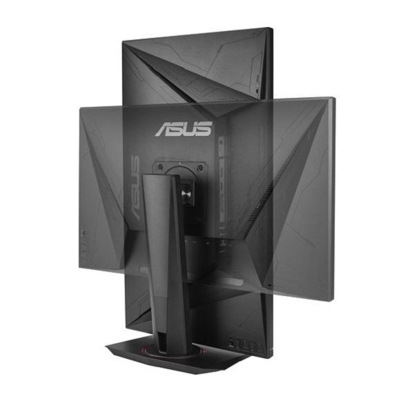 Asus 27 VG279Q LED DVI HDMI 144Hz FreeSync eSport gamer monitor - 6